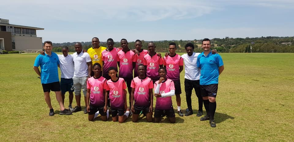 ASAS Sports Coaching Group